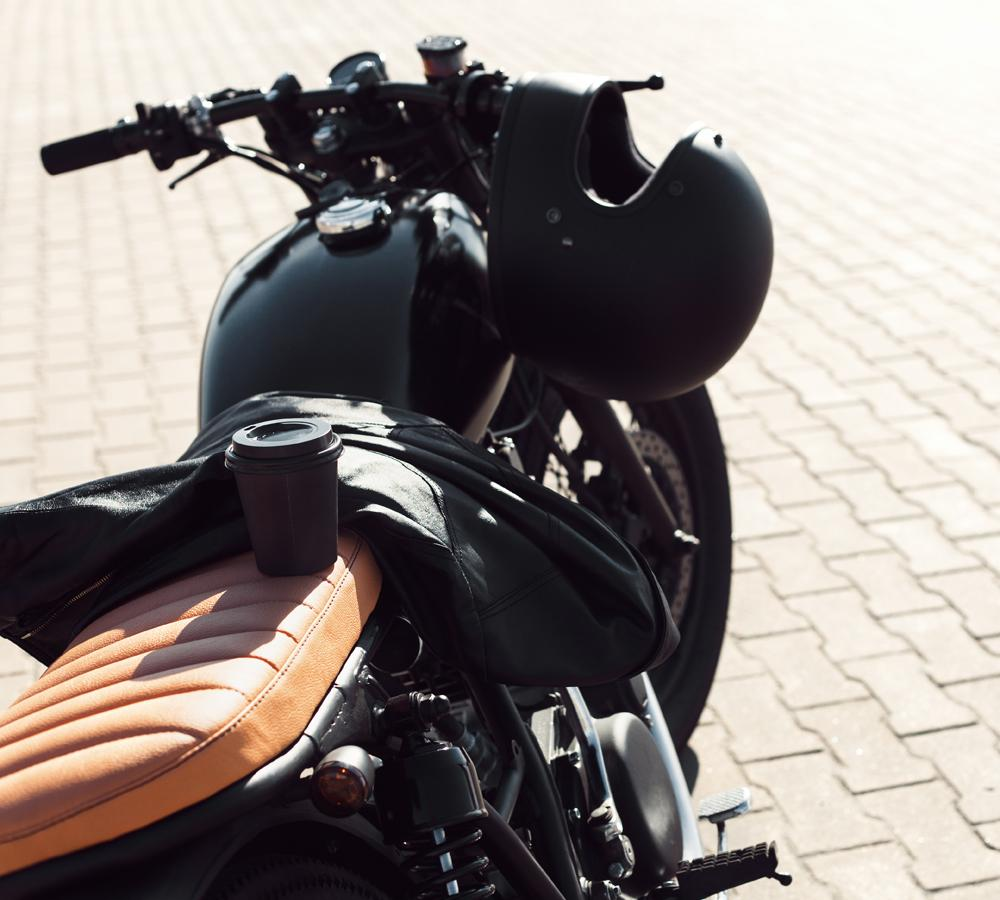 moto new toulouse